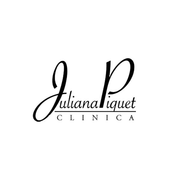 Juliana Piquet