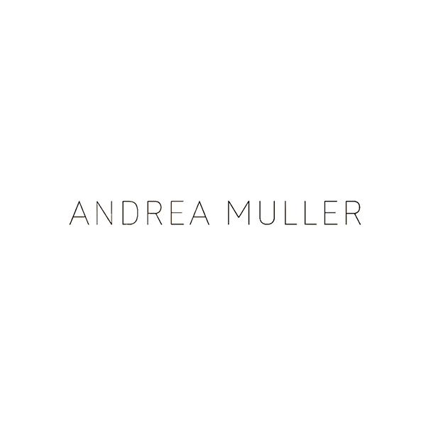 Andrea Muller