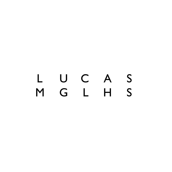 Lucas Magalhães