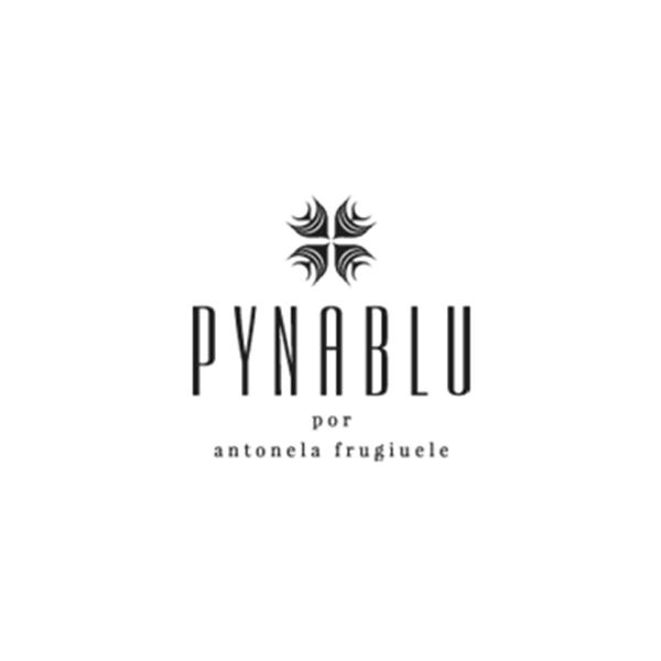Pynablu