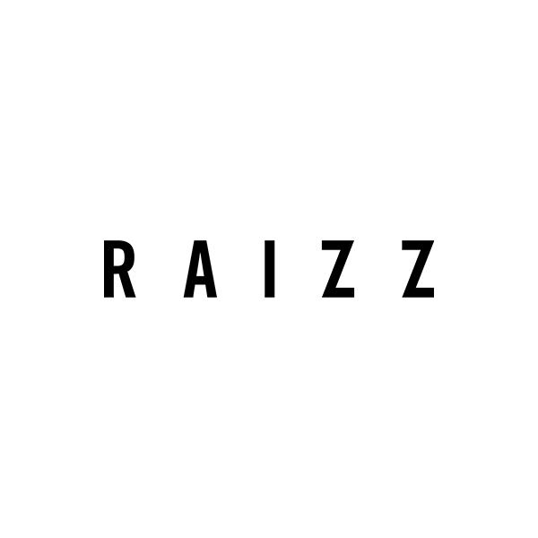 Raizz